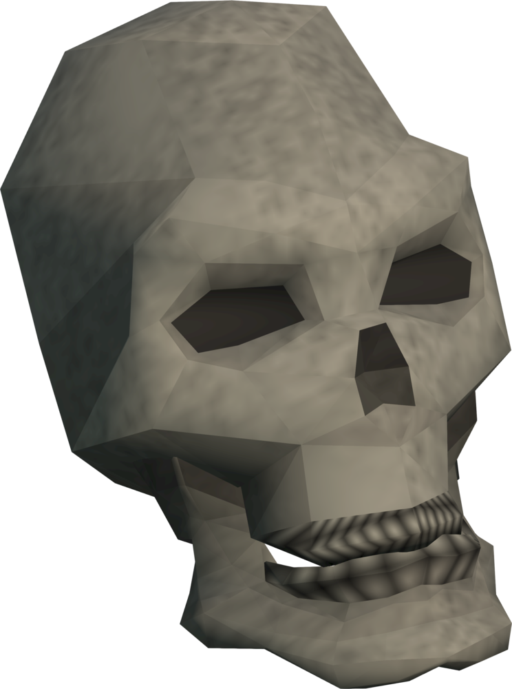 Skull of Remembrance detail.png