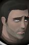 Sir Owen (zombie) chathead