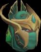 Morvran (warbanding) chathead