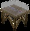 Rune case 1