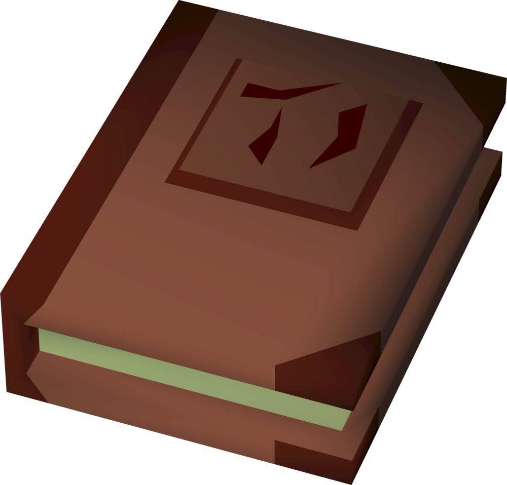 Book of haricanto detail.png