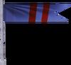 Draynor flag