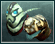 Valluta and Fiara TWW icon.png