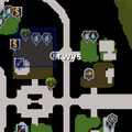 Briallen location.png