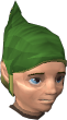Gnome child chathead.png