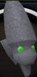 Rune guardian chathead