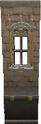 Clan window lvl 0 var 2 tier 7