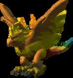 Phoenix (monster)