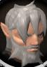 Bolrie elder chathead