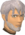 Rhonen chathead