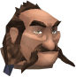 Ordan chathead