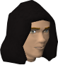 Dark mage chathead