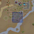 Ali the Snake Charmer location.png