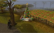 Cabagepatchchristmastree