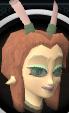 Fairy shopkeeper chathead