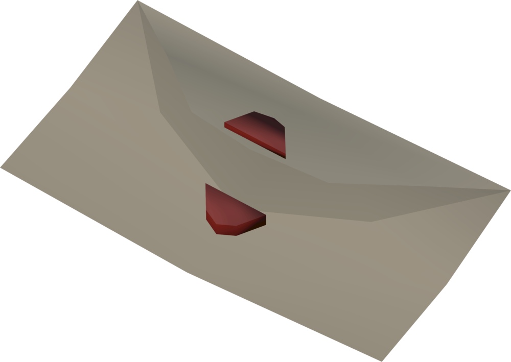 Letter from Lord Daquarius detail.png
