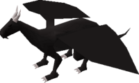 Black-dragon-old.png