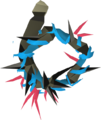 Abyssal vine whip (blue) detail.png