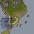 Thurgo location