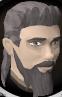 Black Knight doorkeeper chathead