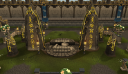 Obelisk Tier 7