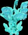 Crystal tree (Inactive)