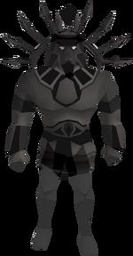 Tumeken's shadow