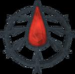 Drakan symbol