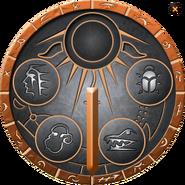 Sundial (Het) interface