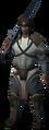 Skulls mercenary2.png