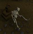 SkeletonAtLecturn.png
