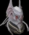 Lowerniel Drakan (hallucination) chathead