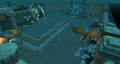 Kree'arra boss room.png