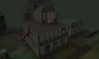 Darkmeyer houses