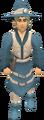 Apprentice Clerval.png