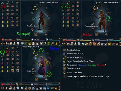 72 Clan Warring1