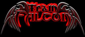 Falcons logo png - photo#17