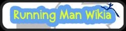 Running Man        Wiki
