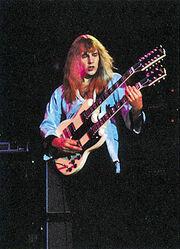 Gibson EDS-1275 Doubleneck, White
