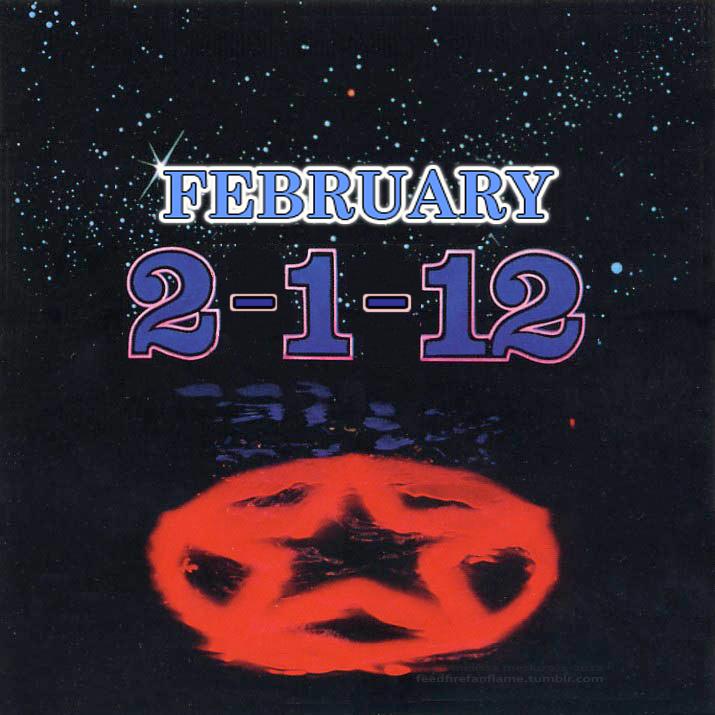 February2112