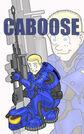 Caboose1