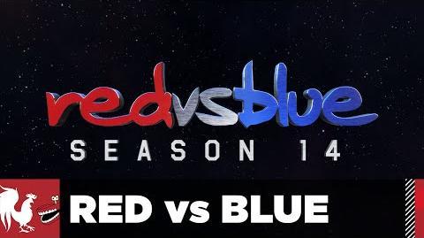 Red vs. Blue Season 14 Introduction – Trailer-0
