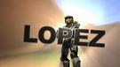 Lopez Title Season 02