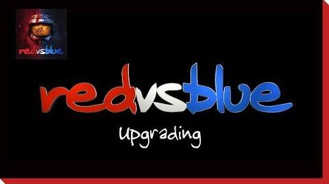 Upgrading PSA - Red vs