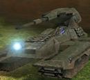 M808V Main Battle Tank
