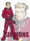 LMK Draws Simmons1