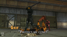 RvB Awards - Best Quote Grif