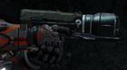 Sticky Detonator