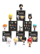 http://www.hottopic.com/product/rwby-mystery-figures-series-1-blind-box-figure/10659118