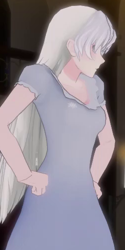 Vol1 Weiss ProfilePic PJ